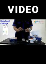 Video Tutorial Cara isi ulang tinta suntik colour Blueprint 59ca016d8317a cara isi ulang tinta suntik colour blueprint